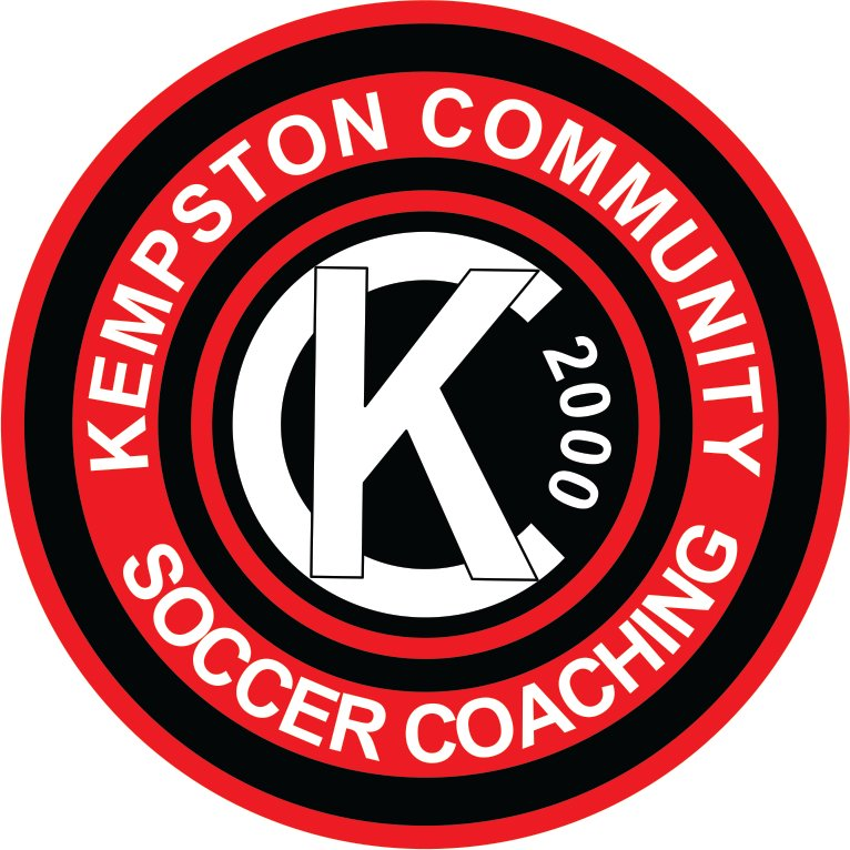 AFCK Community Soccer Coaching