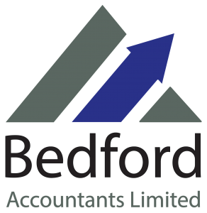 Bedford-A-Ltd-Logo-cropped-292x300.jpeg
